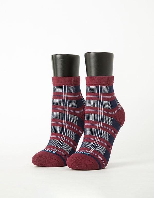 特-蘇格蘭風琴微分子薄襪