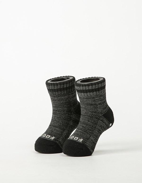 星空遊樂園氣墊襪