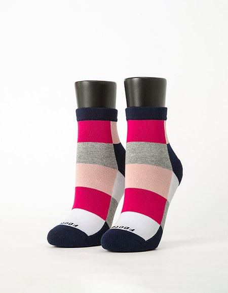 特-水彩調色盤微分子薄襪