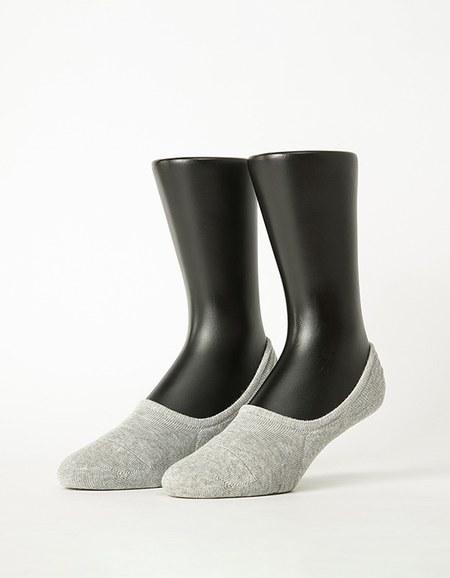 微氣墊波浪超低隱形襪
