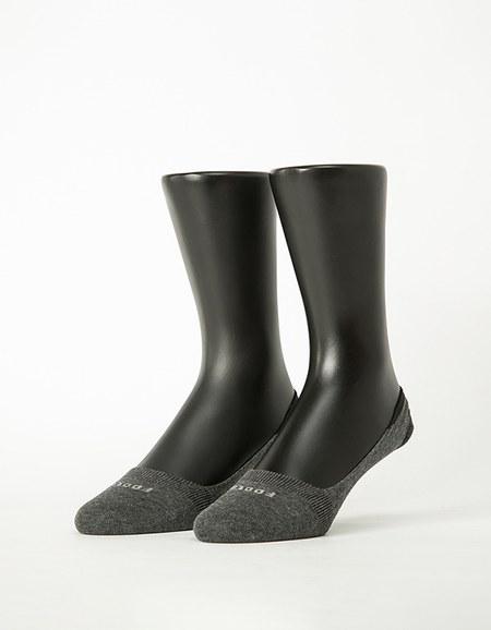 單色低型隱形襪