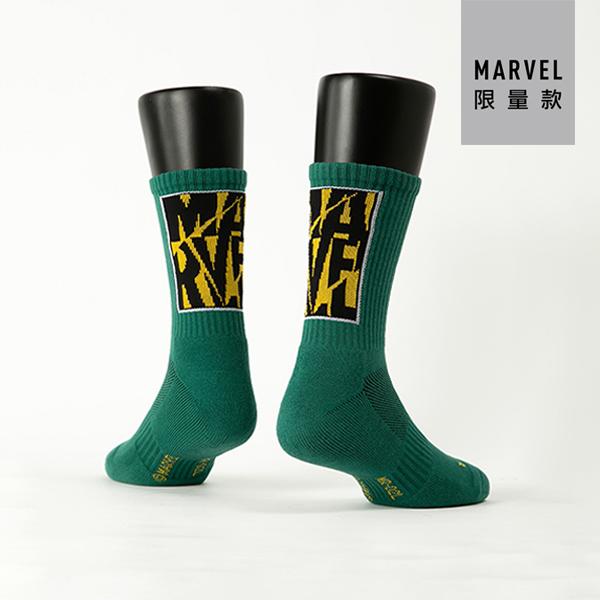 好襪!耶誕獻禮-MR02