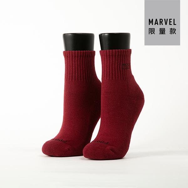 好襪!耶誕獻禮-MR06
